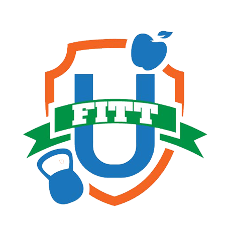 Fit n Trim University Fitness Guides & Resources